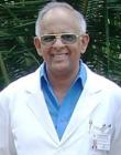 Dr. Clement Shirodkar Rajan