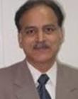 Dr. Jitendra Maheshwari