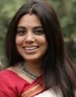 Indiritta Singh D'mello