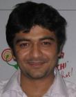 Manu Tripathi